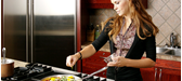 Choosing Your Kitchen Appliances