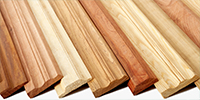 Skirting & Architraves
