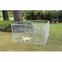 Petsafe  Small Dog Run - 4ft