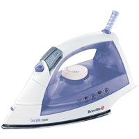 Breville  Easy Glide Steam Iron