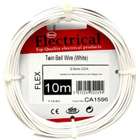 Best Electrical  Bell Wire