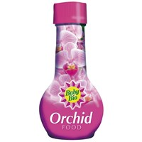 Bayer Garden Baby Bio Orchid Food - 175ml