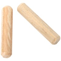 Phoenix  Dowels - 20 Pack