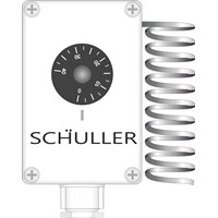Schuller  Frost Thermostat