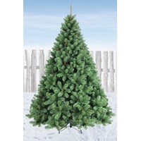 New Haven  Christmas Tree - 6ft