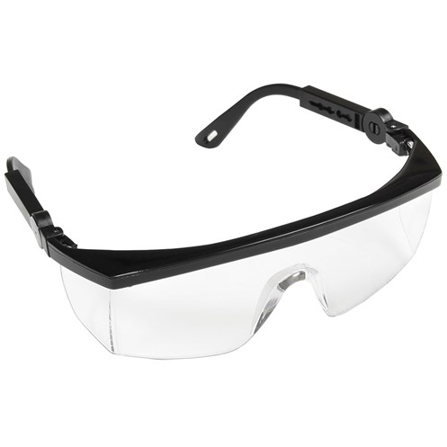 Cargo  Industry Safety Glasses
