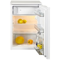 NordMende  Freestanding Under Counter Fridge - 106 Litre