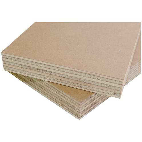 The Mdo Plywood Price Canada {Forum Aden}