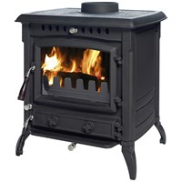Bilberry  Boiler Stove - 14kW