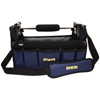 Irwin  Tool Bag